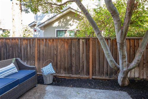 Tiny photo for 521 Tyndall ST, LOS ALTOS, CA 94022 (MLS # ML81815621)