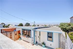 Photo of 1057 Amador AVE, SEASIDE, CA 93955 (MLS # ML81761622)