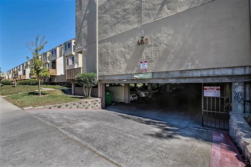 Tiny photo for 410 Auburn Way #39, SAN JOSE, CA 95129 (MLS # ML81862622)