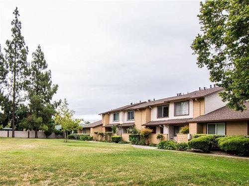 Photo of 1192 Brightside CT, SAN JOSE, CA 95127 (MLS # ML81813623)