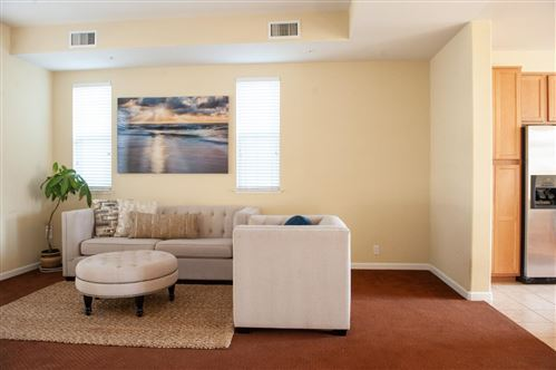 Tiny photo for 236 Russo Common Drive, SAN JOSE, CA 95127 (MLS # ML81862623)