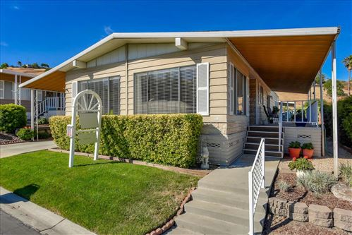 Photo of 335 Millpond DR 335, SAN JOSE, CA 95126 (MLS # ML81799624)