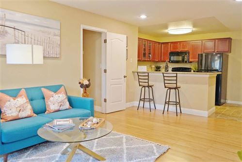 Tiny photo for 472 Dempsey RD 172 #172, MILPITAS, CA 95035 (MLS # ML81814624)