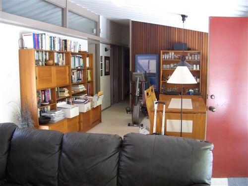 Tiny photo for 13741 Quito RD, SARATOGA, CA 95070 (MLS # ML81763625)