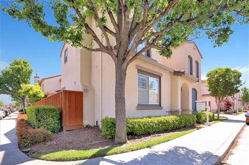 Photo of 2276 Lenox Place, SANTA CLARA, CA 95054 (MLS # ML81842625)