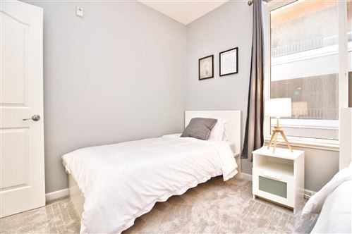 Tiny photo for 801 South Winchester Boulevard #4207, SAN JOSE, CA 95128 (MLS # ML81862625)