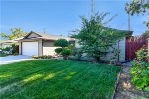 Photo of 5258 Howes LN, SAN JOSE, CA 95118 (MLS # ML81755626)