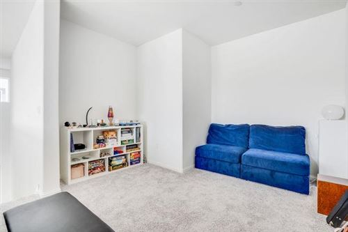 Tiny photo for 1470 Nightshade RD 40 #40, MILPITAS, CA 95035 (MLS # ML81809626)