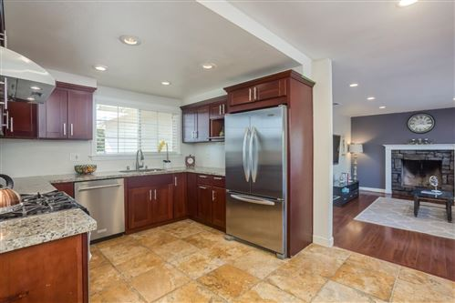 Tiny photo for 1140 Stardust WAY, MILPITAS, CA 95035 (MLS # ML81835626)