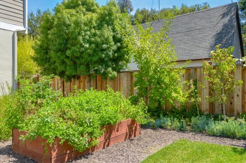 Tiny photo for 230 Oconnor Street, MENLO PARK, CA 94025 (MLS # ML81841626)