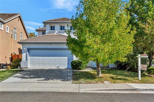 Tiny photo for 4100 Windsong Street, SACRAMENTO, CA 95834 (MLS # ML81862626)