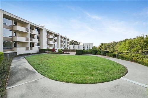 Tiny photo for 360 Vallejo Drive #114, MILLBRAE, CA 94030 (MLS # ML81865626)