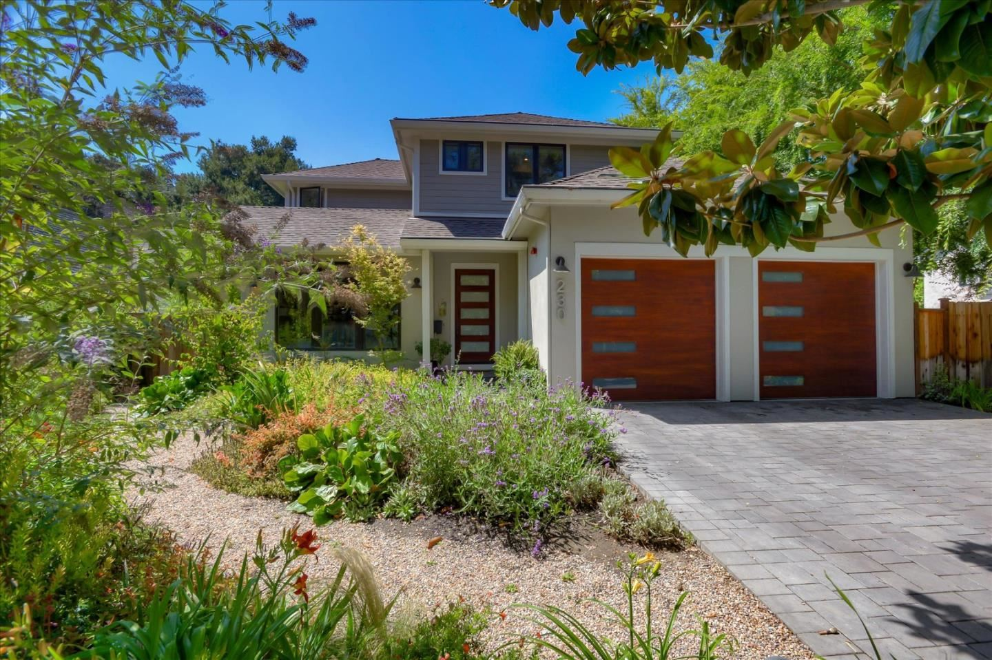 Photo for 230 Oconnor Street, MENLO PARK, CA 94025 (MLS # ML81841626)