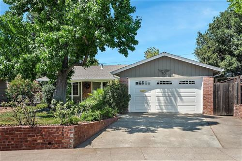 Photo of 2497 Rossotto DR, SAN JOSE, CA 95130 (MLS # ML81805628)