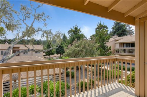 Tiny photo for 300 Glenwood CIR 267 #267, MONTEREY, CA 93940 (MLS # ML81809628)