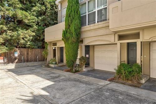 Photo of 346 Dunsmuir TER 5 #5, SUNNYVALE, CA 94085 (MLS # ML81819628)