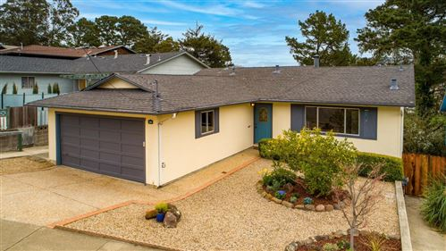 Photo of 688 MacArthur DR, DALY CITY, CA 94015 (MLS # ML81829628)