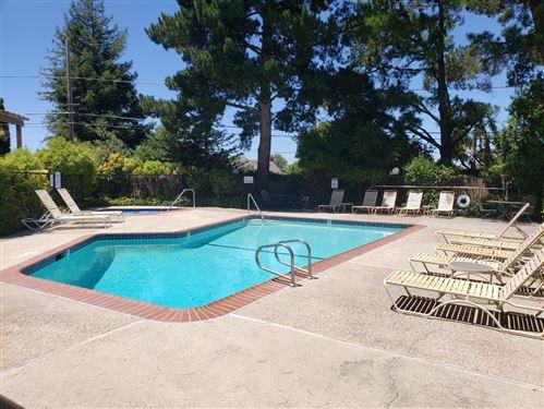 Tiny photo for 16156 Loretta Lane, LOS GATOS, CA 95032 (MLS # ML81840628)