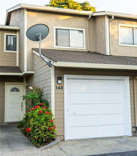 Photo of 148 Rancho Manor CT, SAN JOSE, CA 95111 (MLS # ML81807629)