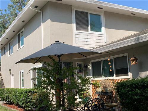 Photo of 207 Coy DR 2 #2, SAN JOSE, CA 95123 (MLS # ML81810629)