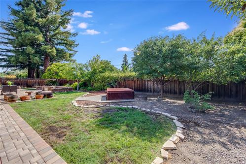 Tiny photo for 2472 Porterfield Court, MOUNTAIN VIEW, CA 94040 (MLS # ML81853629)