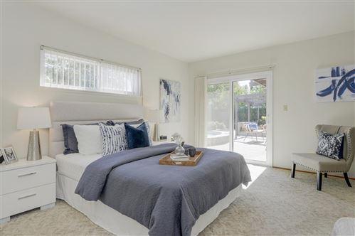 Tiny photo for 10248 Cold Harbor Avenue, CUPERTINO, CA 95014 (MLS # ML81866629)