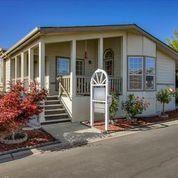 Photo of 504 Mountain Home DR 504, SAN JOSE, CA 95136 (MLS # ML81799630)