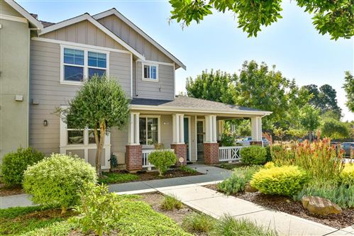 Tiny photo for 184 Caroline Lane, GILROY, CA 95020 (MLS # ML81860630)