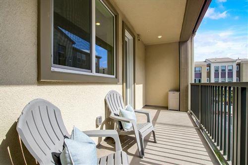 Tiny photo for 432 Desert Holly Street, MILPITAS, CA 95035 (MLS # ML81852631)