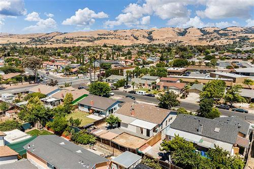 Tiny photo for 3135 Remington Way, SAN JOSE, CA 95148 (MLS # ML81854631)