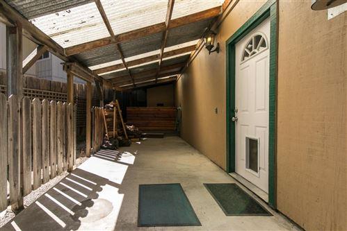 Tiny photo for 275 West Drive, FELTON, CA 95018 (MLS # ML81862631)
