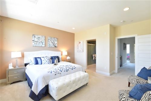 Tiny photo for 1978 Pace WAY, MILPITAS, CA 95035 (MLS # ML81835632)