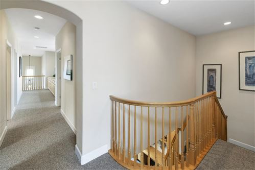 Tiny photo for 7481 Carnoustie Court, GILROY, CA 95020 (MLS # ML81840632)