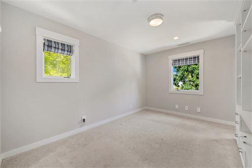 Tiny photo for 3617 Oak Drive, MENLO PARK, CA 94025 (MLS # ML81847632)