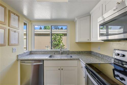 Tiny photo for 1149 Arbor Vista Way, SAN JOSE, CA 95126 (MLS # ML81862632)