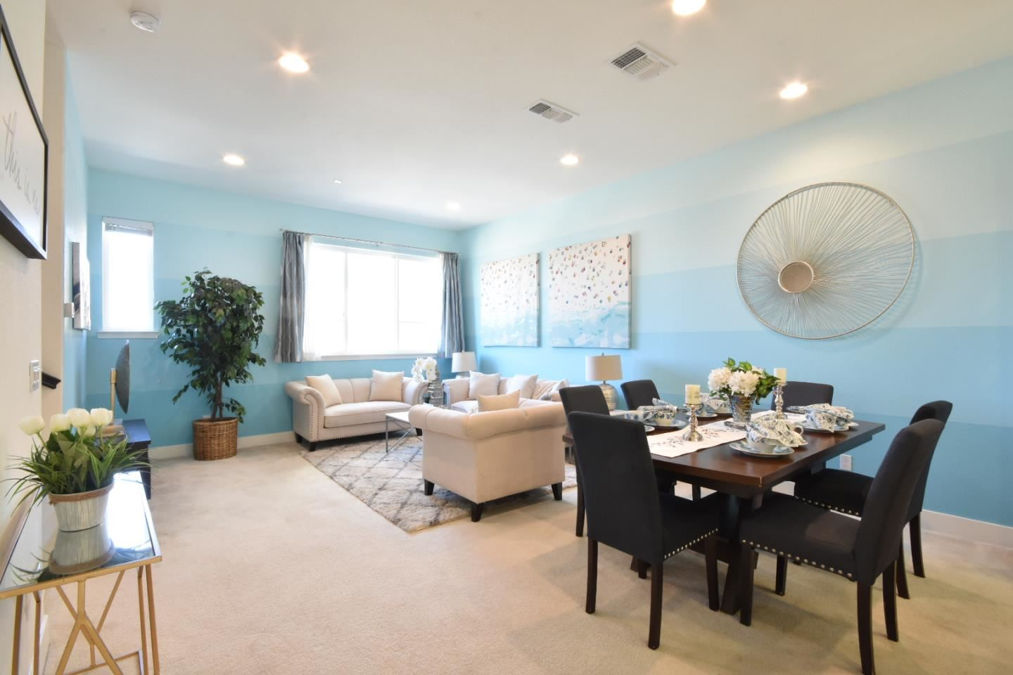 Photo for 1978 Pace WAY, MILPITAS, CA 95035 (MLS # ML81835632)