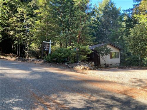 Photo of 1850 Altamont DR, FELTON, CA 95018 (MLS # ML81814633)