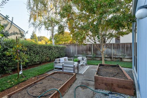 Tiny photo for 221 N Rengstorff AVE 20 #20, MOUNTAIN VIEW, CA 94043 (MLS # ML81820633)