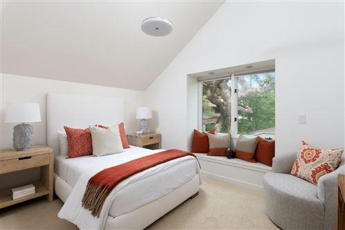 Tiny photo for 129 Lowell Avenue, PALO ALTO, CA 94301 (MLS # ML81861633)