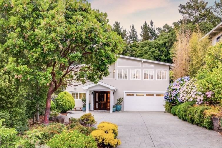 415 Monterey Drive, Aptos, CA 95003 - #: ML81852633