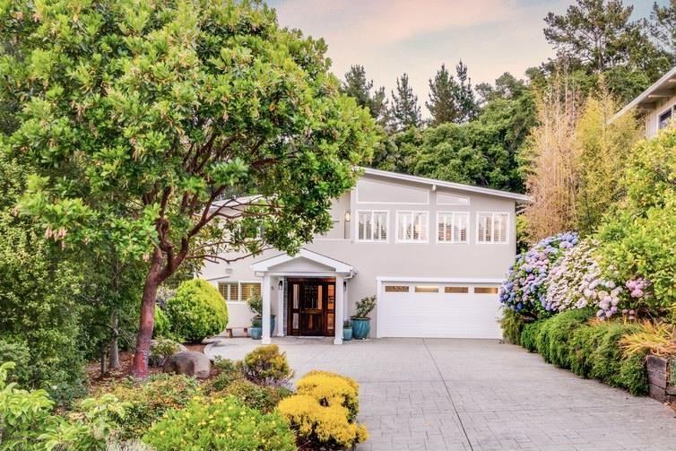 Photo for 415 Monterey Drive, APTOS, CA 95003 (MLS # ML81852633)