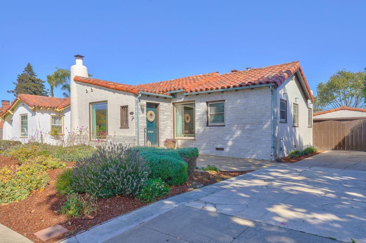 429 Alameda Avenue, Salinas, CA 93901 - MLS#: ML81862634