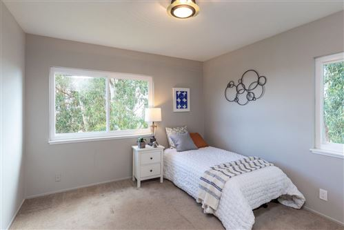 Tiny photo for 18650 OVERLOOK RD, LOS GATOS, CA 95030 (MLS # ML81836635)