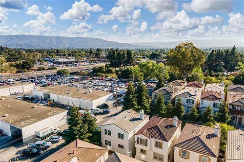 Tiny photo for 3172 Tuscolana Way, SAN JOSE, CA 95125 (MLS # ML81854635)