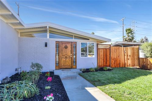 Tiny photo for 351 Greenlake DR, SUNNYVALE, CA 94089 (MLS # ML81768636)