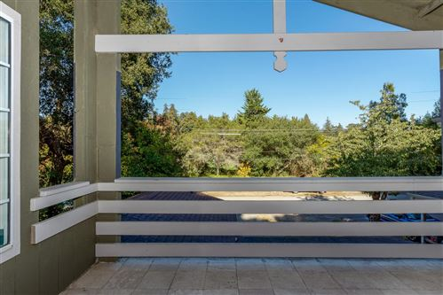 Tiny photo for 3340 S Polo DR, APTOS, CA 95003 (MLS # ML81774636)