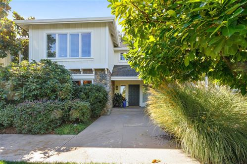 Photo of 4 Knoll VIS, ATHERTON, CA 94027 (MLS # ML81812636)