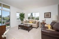 Photo of 1 Baldwin AVE 416 #416, SAN MATEO, CA 94401 (MLS # ML81819636)