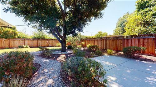 Tiny photo for 717 Alice Avenue, MOUNTAIN VIEW, CA 94041 (MLS # ML81853636)