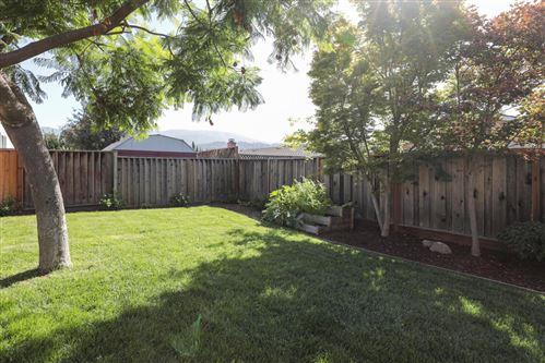 Tiny photo for 5251 Harwood Road, SAN JOSE, CA 95124 (MLS # ML81862636)